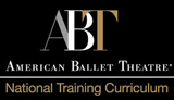American Ballet Theatre® National Training Curriculum