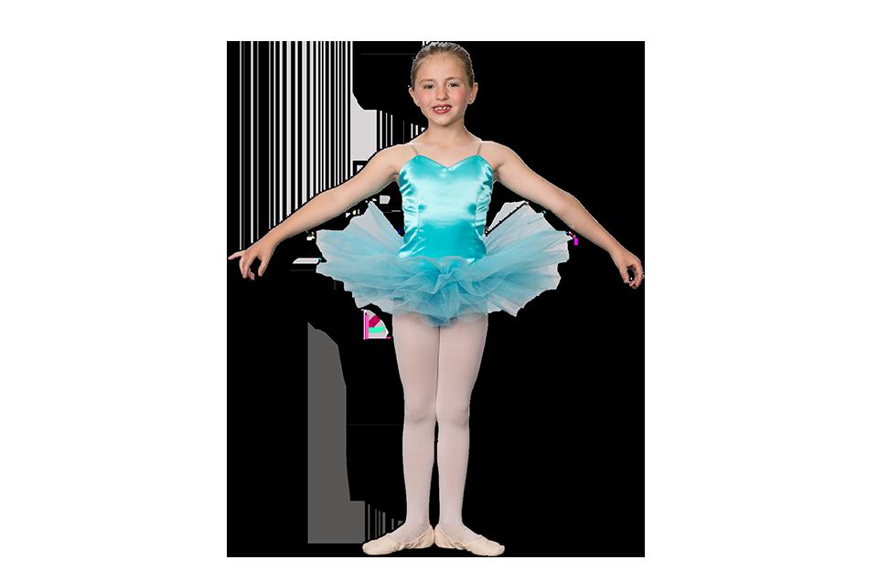 Ballet-1-Dancer-960