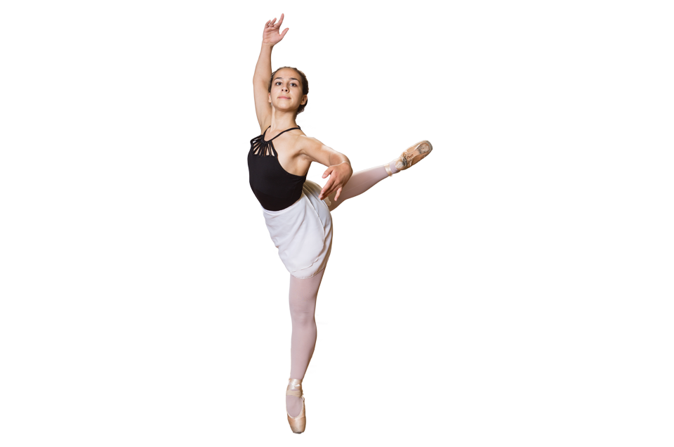 NVB-Dancer-3