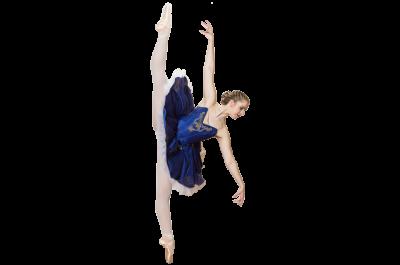 NVB-Dancer-4