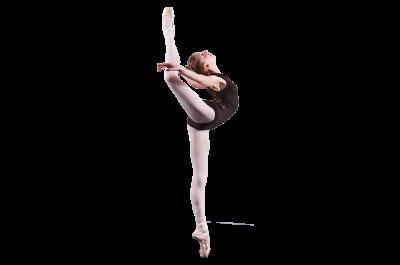 NVB-Dancer-6