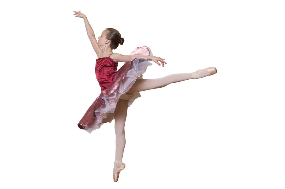 NVB-JR-Dancer