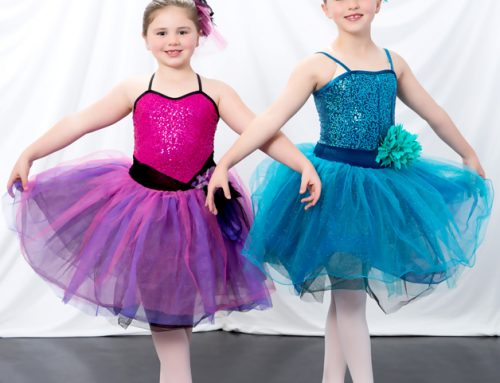 Vermont Ballet Review – Professionally Run, Exceptional Ballet School