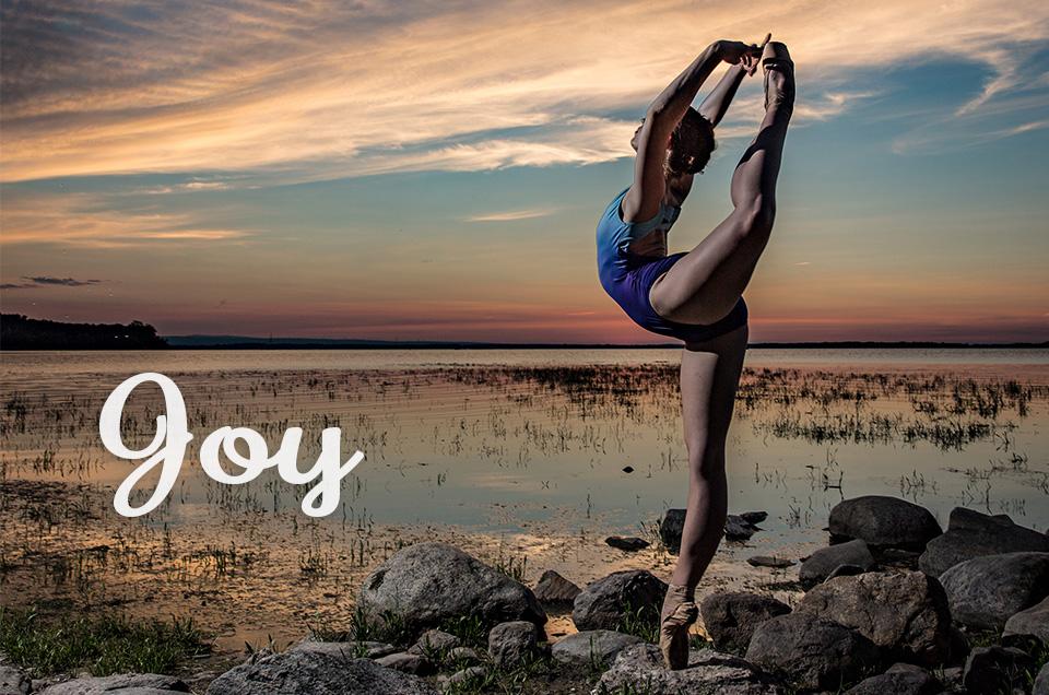Ballet School of Vermont | Ballet Classes Ages 3.5+